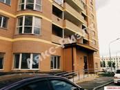 Квартиры,  Краснодарский край Краснодар, цена 5 225 000 рублей, Фото
