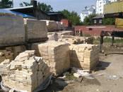 Квартиры,  Томская область Томск, цена 1 200 000 рублей, Фото