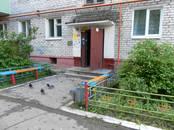 Квартиры,  Брянская область Брянск, цена 1 490 000 рублей, Фото