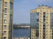 Квартиры,  Санкт-Петербург Проспект просвещения, цена 8 900 000 рублей, Фото