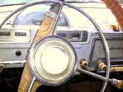 Легковые авто Ретро автомобили, цена 70 000 рублей, Фото