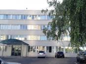 Офисы,  Москва Калужская, цена 131 250 рублей/мес., Фото