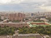 Офисы,  Москва Площадь Ильича, цена 240 000 рублей/мес., Фото