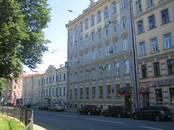 Офисы,  Санкт-Петербург Балтийская, цена 17 680 рублей/мес., Фото