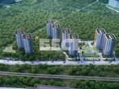 Квартиры,  Московская область Химки, цена 6 044 400 рублей, Фото