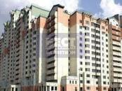 Квартиры,  Москва Коломенская, цена 11 500 000 рублей, Фото