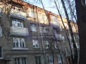 Квартиры,  Москва Владыкино, Фото