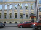 Офисы,  Санкт-Петербург Балтийская, цена 22 320 рублей/мес., Фото