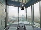 Квартиры,  Москва Выставочная, цена 580 967 рублей/мес., Фото