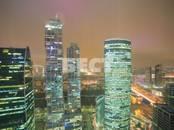 Квартиры,  Москва Выставочная, цена 140 000 000 рублей, Фото