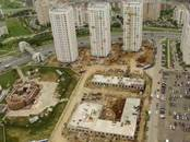 Офисы,  Московская область Химки, цена 15 600 000 рублей, Фото