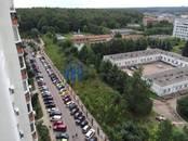 Квартиры,  Московская область Дзержинский, цена 35 000 рублей/мес., Фото