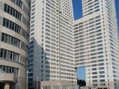 Квартиры,  Москва Войковская, цена 50 000 000 рублей, Фото
