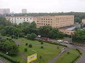 Офисы,  Москва Выхино, цена 107 000 рублей/мес., Фото