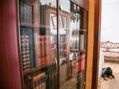 Квартиры,  Москва Авиамоторная, цена 10 900 000 рублей, Фото
