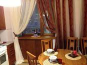 Квартиры,  Москва Авиамоторная, цена 9 990 000 рублей, Фото