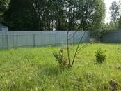 Дачи и огороды,  Владимирская область Александров, цена 1 700 000 рублей, Фото