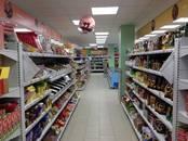 Магазины,  Москва Бульвар Дмитрия Донского, цена 70 000 000 рублей, Фото