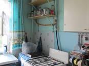 Квартиры,  Ленинградская область Выборгский район, цена 1 500 000 рублей, Фото
