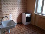 Квартиры,  Санкт-Петербург Проспект большевиков, цена 3 400 000 рублей, Фото