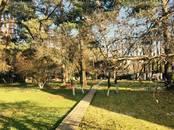Дома, хозяйства,  Московская область Одинцовский район, цена 105 000 000 рублей, Фото