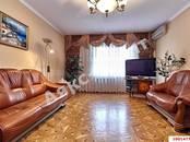 Квартиры,  Краснодарский край Краснодар, цена 7 750 000 рублей, Фото