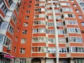 Квартиры,  Москва Лермонтовский проспект, цена 9 299 000 рублей, Фото