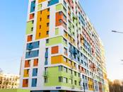 Квартиры,  Москва Римская, цена 9 243 000 рублей, Фото