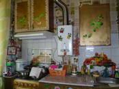 Квартиры,  Новгородская область Великий Новгород, цена 1 880 000 рублей, Фото