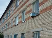 Квартиры,  Калужская область Другое, цена 400 000 рублей, Фото