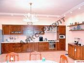 Дома, хозяйства,  Краснодарский край Краснодар, цена 30 000 000 рублей, Фото