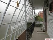Дома, хозяйства,  Краснодарский край Краснодар, цена 9 400 000 рублей, Фото