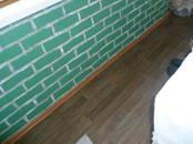 Квартиры,  Новгородская область Великий Новгород, цена 2 050 000 рублей, Фото