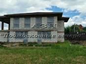 Дома, хозяйства,  Московская область Киевское ш., цена 6 750 000 рублей, Фото