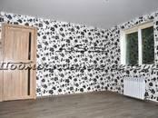 Дома, хозяйства,  Московская область Нахабино, цена 10 000 000 рублей, Фото