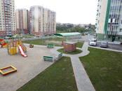 Квартиры,  Новосибирская область Новосибирск, цена 2 568 000 рублей, Фото