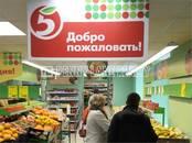 Здания и комплексы,  Москва Алтуфьево, цена 172 580 000 рублей, Фото