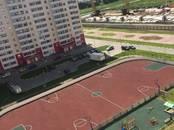 Квартиры,  Московская область Домодедово, цена 3 550 000 рублей, Фото