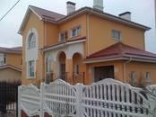 Дома, хозяйства,  Рязанская область Рязань, Фото