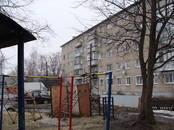 Квартиры,  Рязанская область Шацк, цена 1 550 000 рублей, Фото
