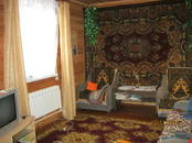Дачи и огороды,  Рязанская область Рязань, цена 1 700 000 рублей, Фото