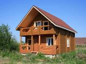 Дома, хозяйства,  Калужская область Боровск, цена 2 500 000 рублей, Фото