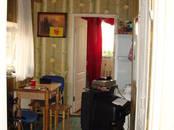 Дома, хозяйства,  Рязанская область Шацк, цена 800 000 рублей, Фото