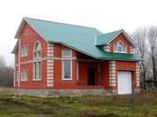 Дома, хозяйства,  Рязанская область Шацк, цена 3 596 000 рублей, Фото
