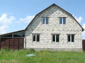 Дома, хозяйства,  Рязанская область Шацк, цена 2 000 000 рублей, Фото