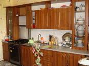 Дома, хозяйства,  Рязанская область Шацк, цена 2 500 000 рублей, Фото