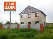 Дома, хозяйства,  Рязанская область Рыбное, Фото