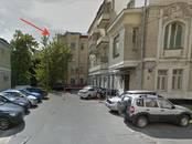 Квартиры,  Москва Чкаловская, цена 15 933 000 рублей, Фото