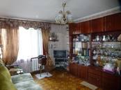 Квартиры,  Московская область Люберцы, цена 4 630 000 рублей, Фото