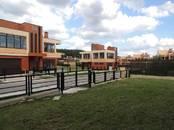 Квартиры,  Москва Бунинская аллея, цена 18 000 000 рублей, Фото